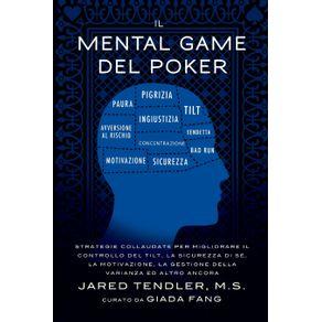 Il-Mental-Game-Del-Poker