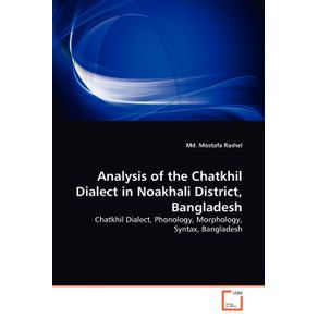 Analysis-of-the-Chatkhil-Dialect-in-Noakhali-District-Bangladesh