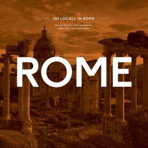 100-Locals-in-Rome