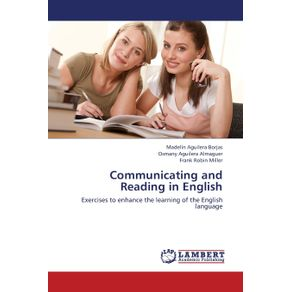 Communicating-and-Reading-in-English