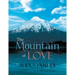 The-Mountain-of-Love