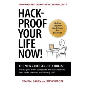Hack-Proof-Your-Life-Now-