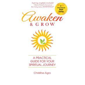 Awaken---Grow