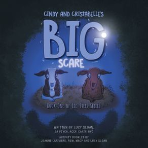 Cindy-and-Cristabelles-Big-Scare