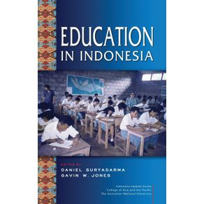 Education-in-Indonesia