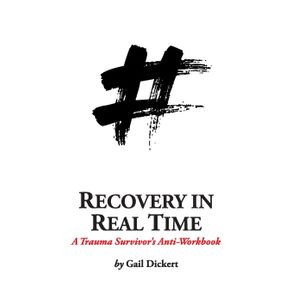 Recovery-in-Real-Time