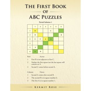 The-First-Book-of-ABC-Puzzles