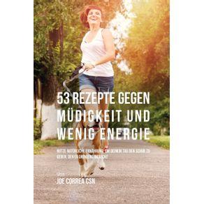 53-Rezepte-gegen-Mudigkeit-und-wenig-Energie