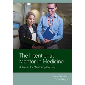 The-Intentional-Mentor-in-Medicine