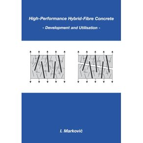 High-Performance-Hybrid-Fibre-Concrete