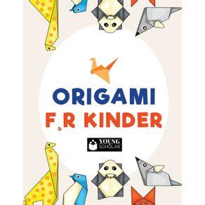 Origami-f-r-Kinder