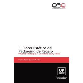 El-Placer-Estetico-del-Packaging-de-Regalo