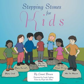 Stepping-Stones-for-Kids