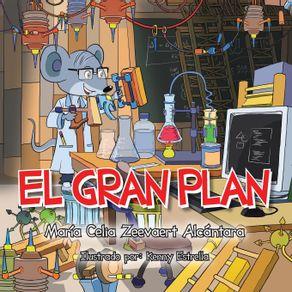 El-Gran-Plan