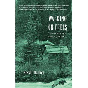 Walking-on-Trees