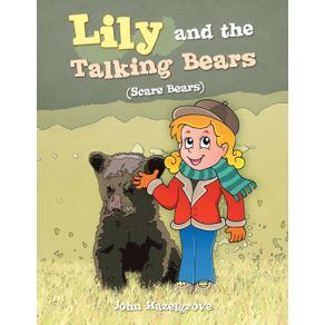 Lily-and-the-Talking-Bears