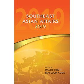 Southeast-Asian-Affairs-2019