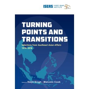Turning-Points-and-Transitions