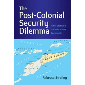 The-Post-Colonial-Security-Dilemma