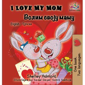 I-Love-My-Mom--English-Serbian-Bilingual-Book---Cyrillic-
