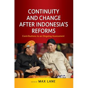 Continuity-and-Change-after-Indonesias-Reforms