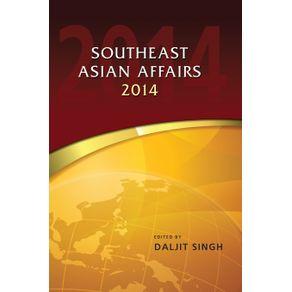 Southeast-Asian-Affairs-2014