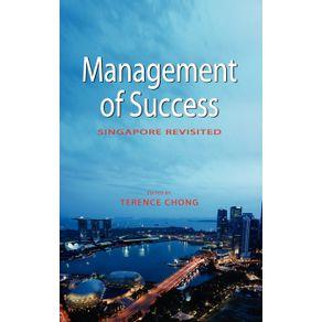Management-of-Success