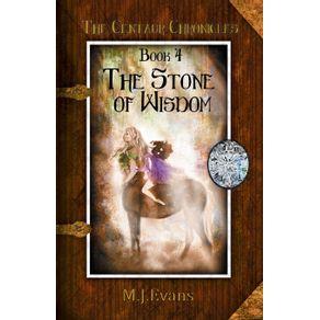 The-Stone-of-Wisdom