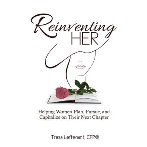 Reinventing-Her