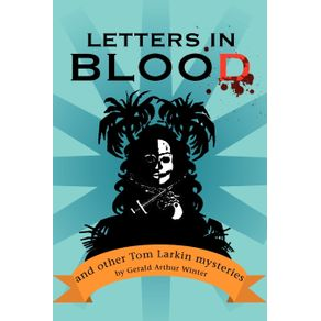 Letters-in-Blood