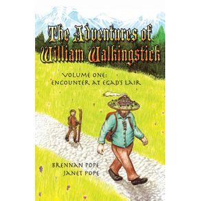 The-Adventures-of-William-Walkingstick