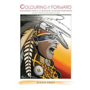 Colouring-It-Forward---Decouvrez-lArt-et-la-Sagesse-des-Pieds-Noirs