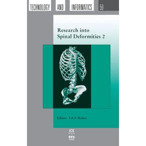Research-into-Spinal-Deformities-2