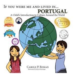 If-You-Were-Me-and-Lived-in...-Portugal
