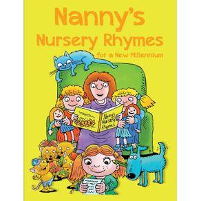 NANNYS-NURSERY-RHYMES