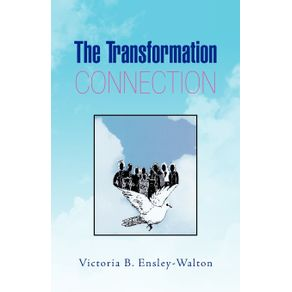 The-Transformation-Connection