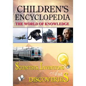 ChildrenS-Encyclopedia---Scientists-Inventions-and-Discoveries