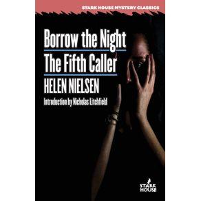 Borrow-the-Night---The-Fifth-Caller