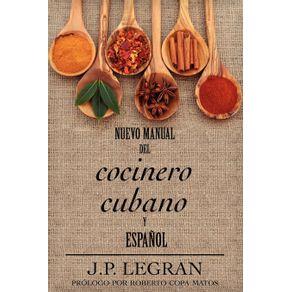 Nuevo-Manual-del-Cocinero-Cubano-y-Espanol