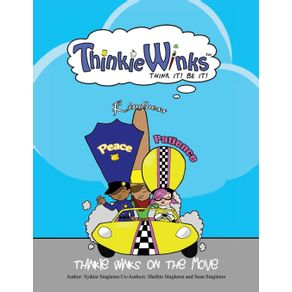 Thinkie-Winks-on-the-Move