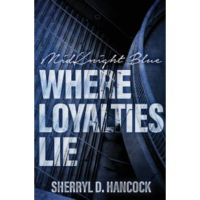 Where-Loyalties-Lie