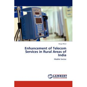 Enhancement-of-Telecom-Services-in-Rural-Areas-of-India