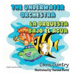 The-Underwater-Orchestra-La-Orquestra-Bajo-El-Agua