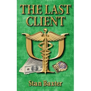 The-Last-Client