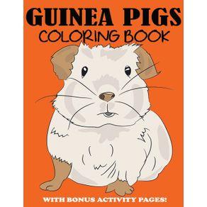 Guinea-Pigs-Coloring-Book