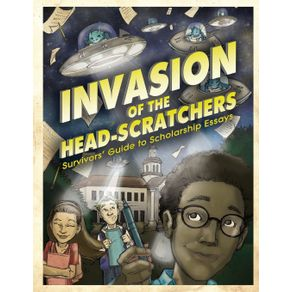 Invasion-of-the-Head-Scratchers