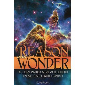 Reason-and-Wonder