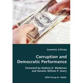 Corruption-and-Democratic-Performance