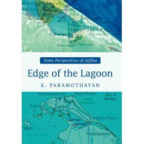 Edge-of-the-Lagoon