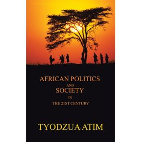 African-Politics-and-Society-in-the-21st-Century